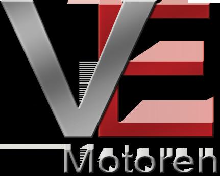 Ebert VE-Motoren | KFZ – Reparatur & Elektrik